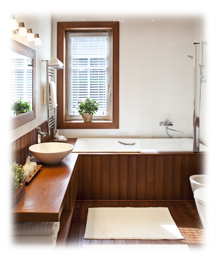 Find local bathroom fitters in your area and get quick online quotes