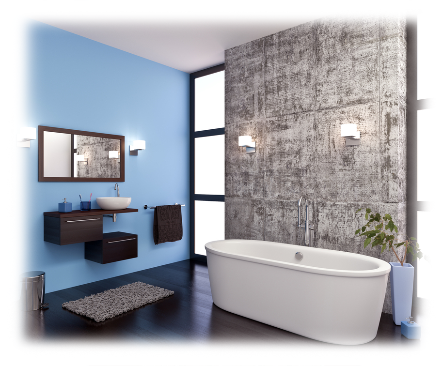 Get bathroom quotes quickly without any hassle online