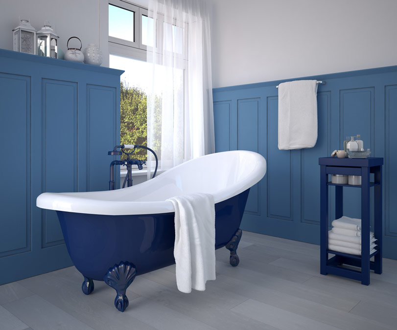 Fast online quotes for any sort of bathroom project